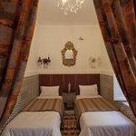 Photo of Hotel du Tresor