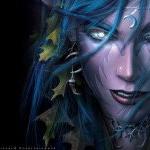 lilou91 Avatar