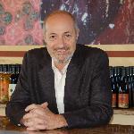Meet your Host Franco Marchesi