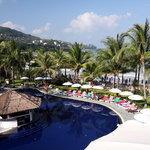 卡馬拉海灘度假村酒店