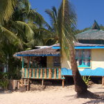 Island Front Cottages Foto
