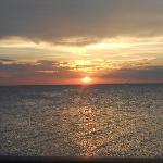 tramonti indimenticabili