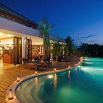 Photo de Gending Kedis Villas & Spa Estate