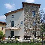 Photo of Relais Il Presidio
