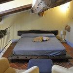 Suite Bernardo
