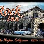 صورة فوتوغرافية لـ The Rock Inn