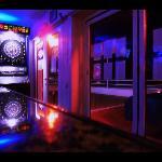 don rons Heroes Bar