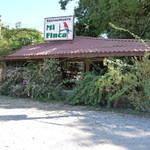 Photo of Restaurante Mi Finca
