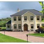 Bilde fra Clenahoo House