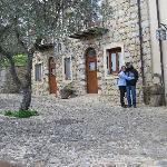 Photo of Agriturismo Bergi