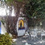 Foto de Hotel Casa Gonzalez