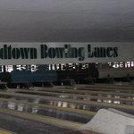 Midtown Lanes, Iligan City