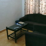 room 209-sitting area-march2011