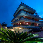 Photo of NovaResort Hotel&Residence