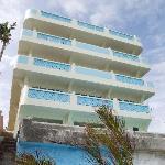 Foto de Flora East Resort and Spa