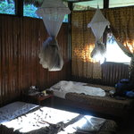 Explorer's Inn Foto