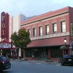 Photo de Maya Cinemas