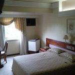 Premium Vila Velha Hotel Foto