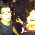 Andrea e Mattia