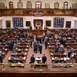 Parlament von Austin
