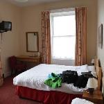 Room N31