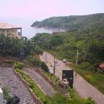 Photo of Brava Hotel