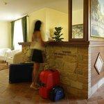Photo of Locanda del Parco Hotel