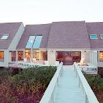 3 Oceanview Ct
