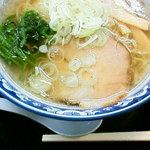 Photo de Menshokuimura