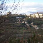 La Torricella Foto