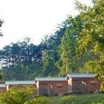 Hidden Creek Camping Resort Foto