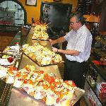 Photo de Restaurant La Tapita - Los Jose's