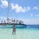 catamaran de lta