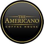 The Americano Coffee House