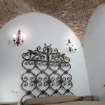 Habitacion Castillo