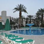 Photo of Isrotel Riviera Club Hotel