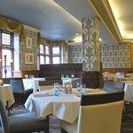 Dawson's Restaurant