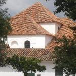Mi Villa de Leyva