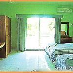 Ao Nang Inn Foto