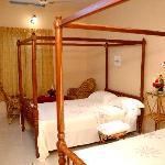 Foto van New Ideal Panchakarma Centre