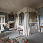 The Lady Caroline Coote Room