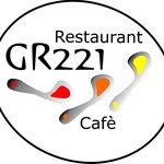 GR221