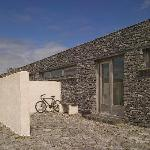 Inis Meain luxury accommodation
