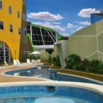 Photo of LIDOTEL Hotel Boutique Paraguana