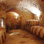 Vecchie Cantine / Old Cellars