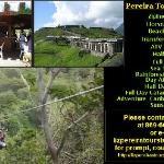 Pereira Tours