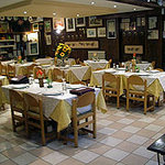 Photo of Trattoria Da Romano