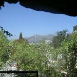 cueva de las calavares
