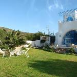 Photo of Villa Zembra