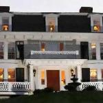 Chestnut Hill B&B